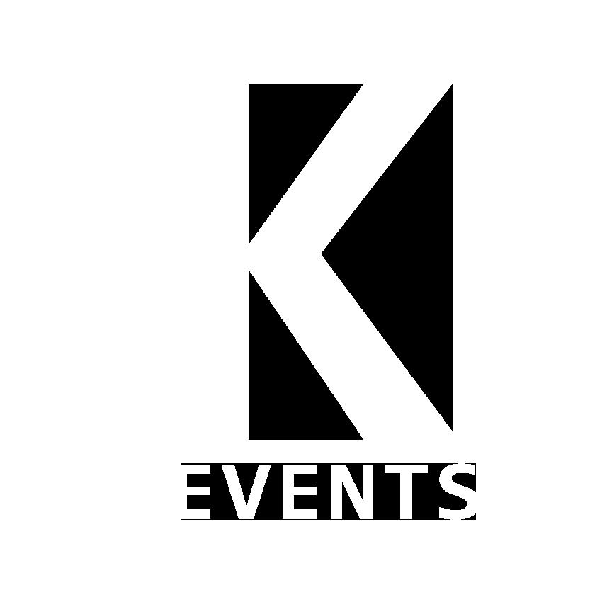 Bang Yongguk Madrid — KEvents KPOP & KHIPHOP