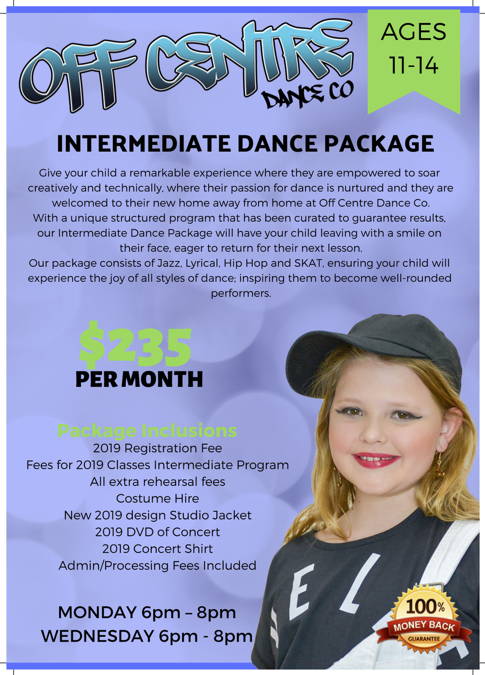 INTERMEDIATE DANCE PACKAGE.jpg