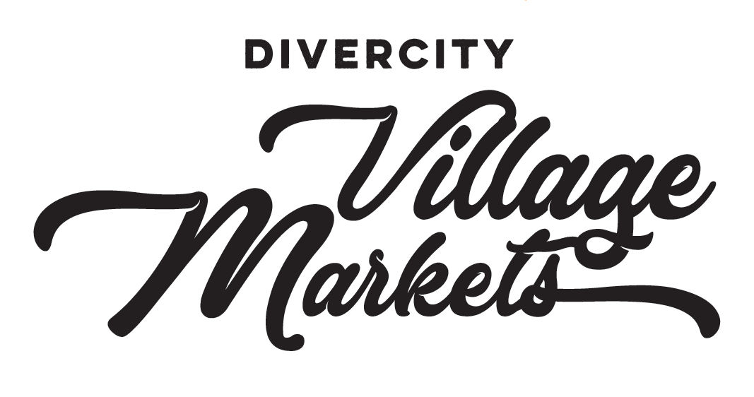 Divercity Village Markets
