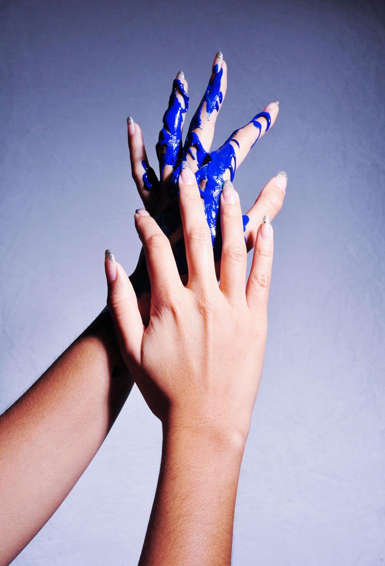 theaudacity_hands_0018.jpg