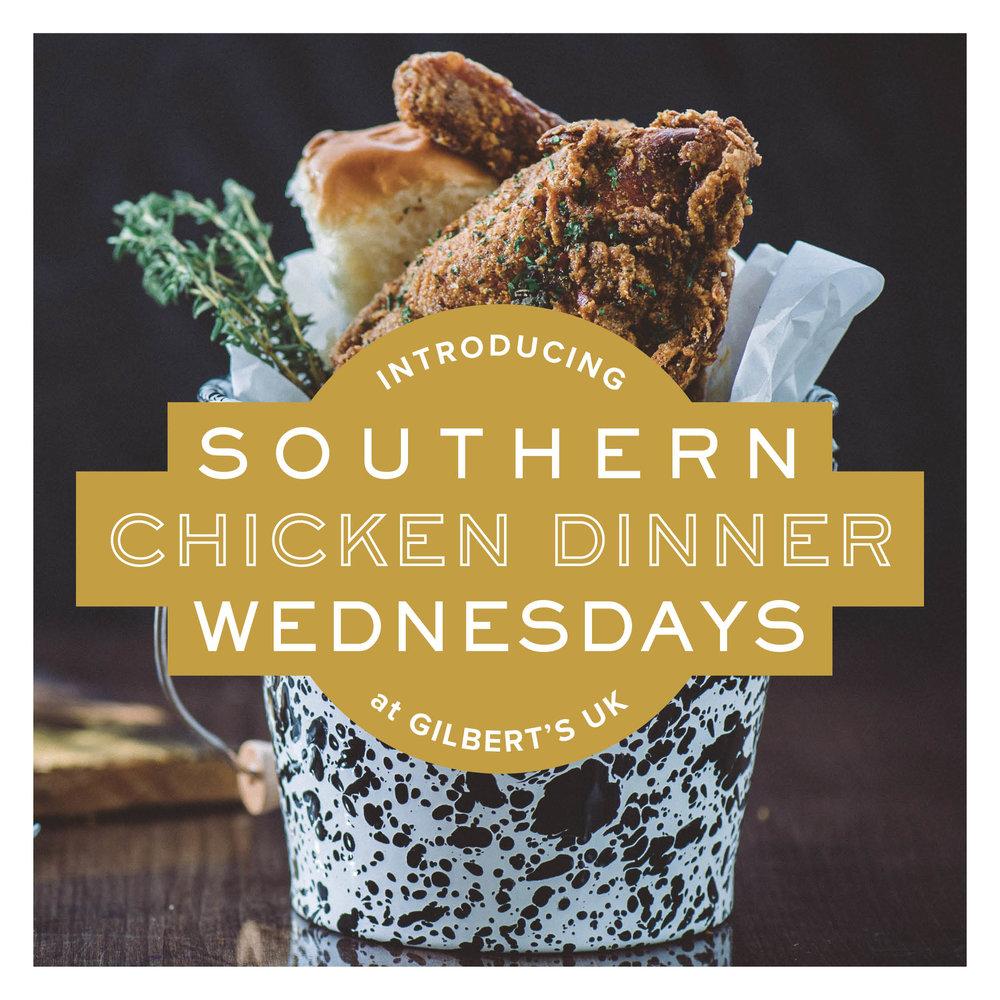 GUK_SM_Fried-Chicken-Wednesdays_01.jpg