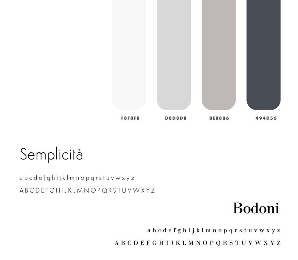 Color&Type.jpg