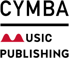 CYMBA MUSIC PUBLISHING