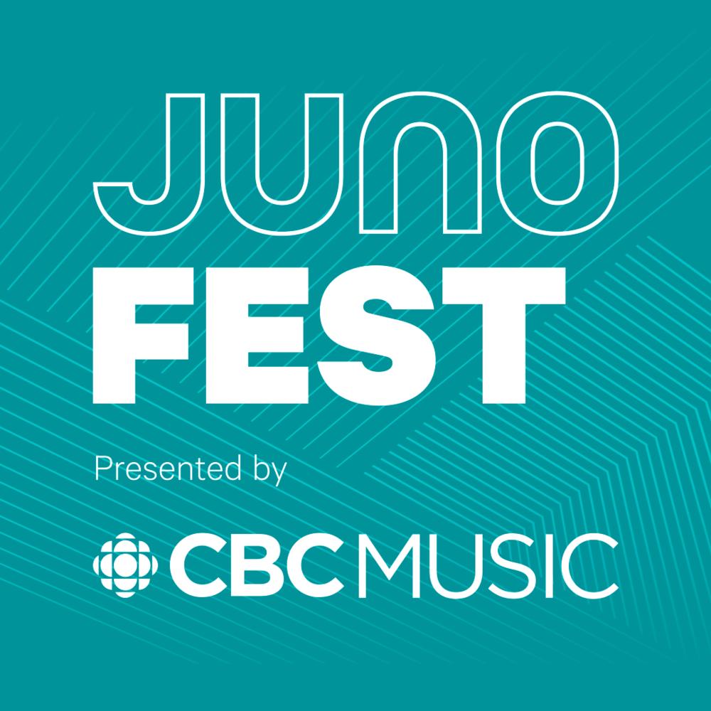 junofest.png
