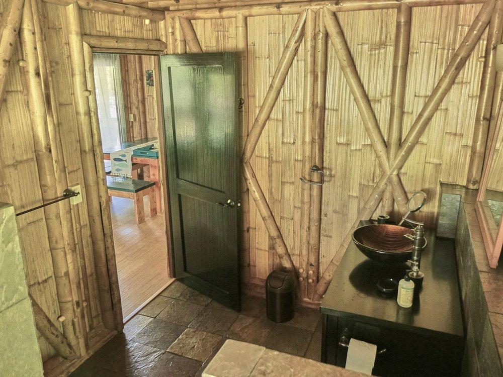 Bamboard interior siding.jpg