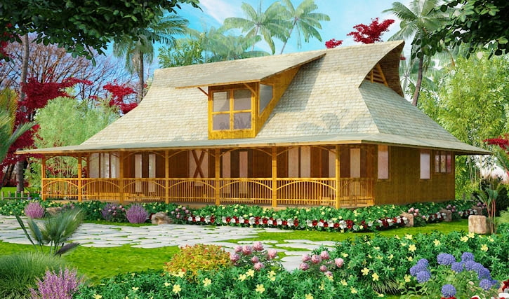 Polynesian_1294COVER.jpg.jpg