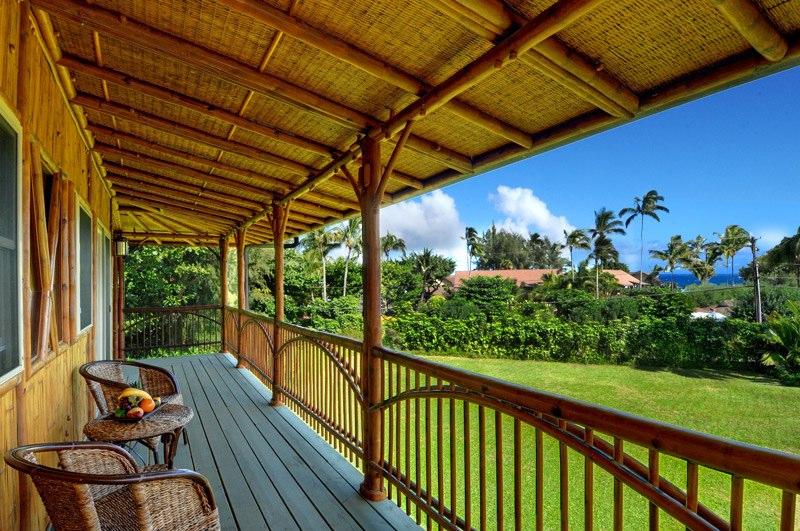 Kauai Bali 960 (4).jpg