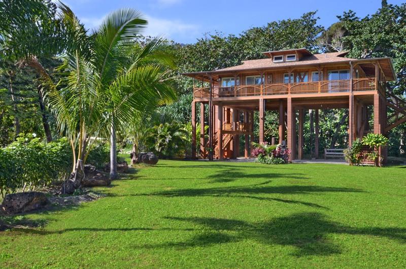 Kauai Bali 960 (3).jpg