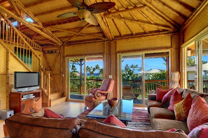 Kauai Bali 960 (5).jpg