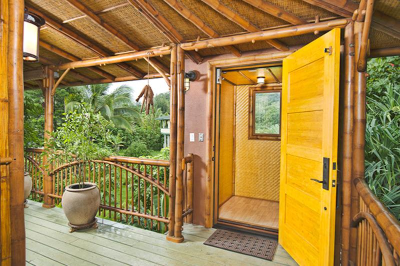 Kauai Bali 960 (12).jpg