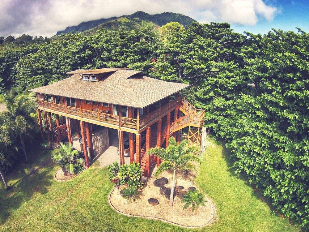 Kauai Bali 960 (1).jpg