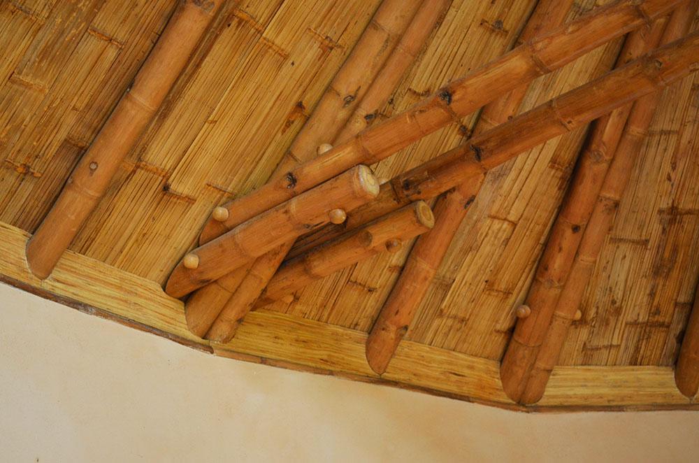 ceiling-detail.jpg