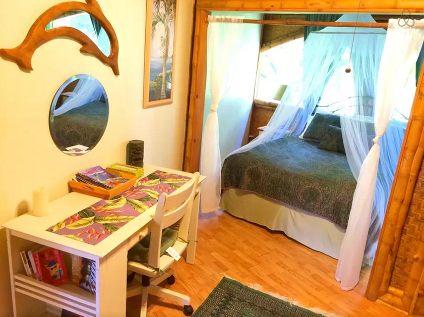 Ohana30-Bedroom3-2.jpg