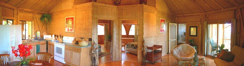 BL Home Interior Ohana.jpg