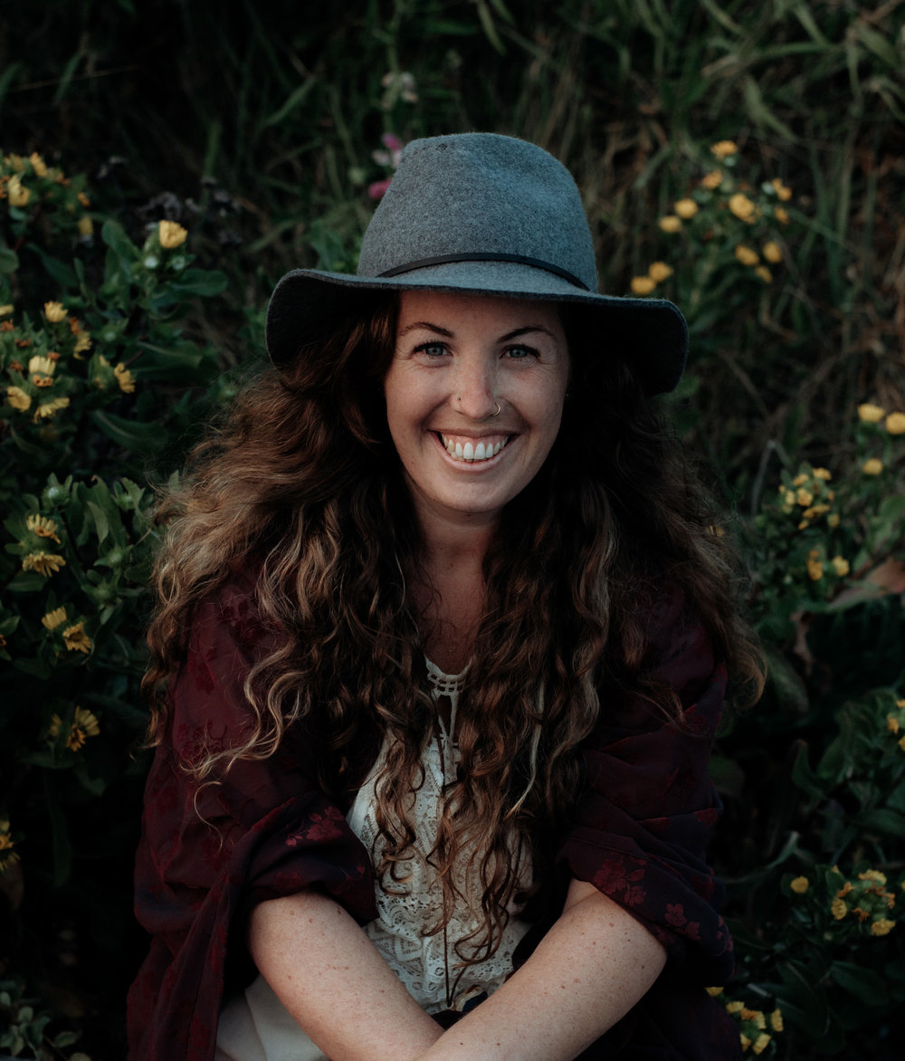 Hi! I'm Christa Fontaine - I'm a heart centered radical, who inspires/ creates/ and heals from the soul level. I've got an overflowing source of love and magic, and am currently living out my truth by sharing it the best way I know how. I offer transparent, honest, and radical healing experiences for creatives/seekers/healers/change makers so that they may transform their self limiting patterns and surpass blockages- rising up in self, body, love, and life.