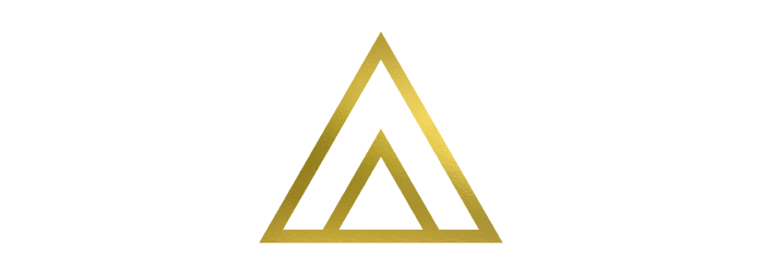 christa-the-madame-fontaine_combine-glyph.png