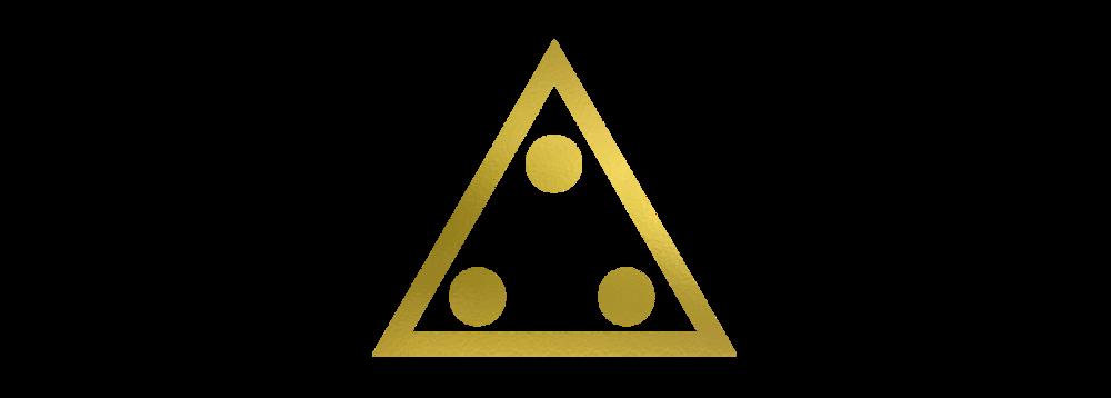 Christa Fontaine | Integrated Alchemist + Wellness Mentor | Offerings - Golden Elixir 4 Week Group Series