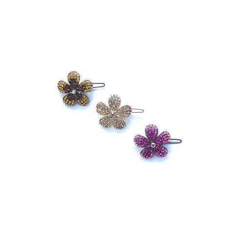 flower-hairpin.JPG