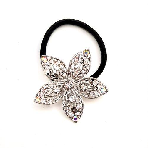 bell-flower-ponytail-holder.jpg