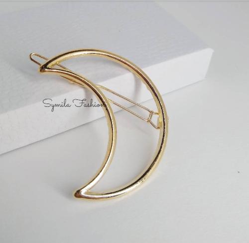 crescent-moon-gold-hair-pin.png