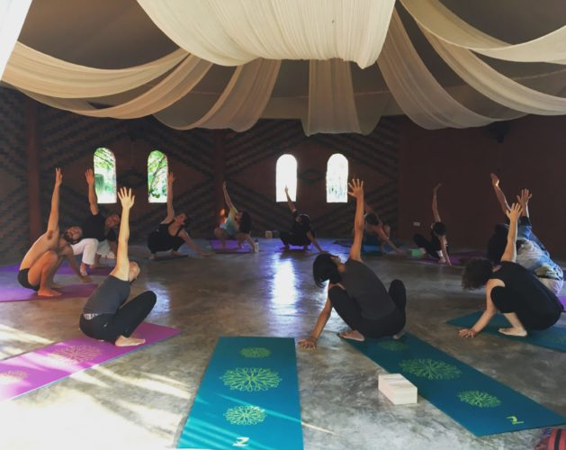 yoga-retreat-@-mala-dhara-629x500.jpg