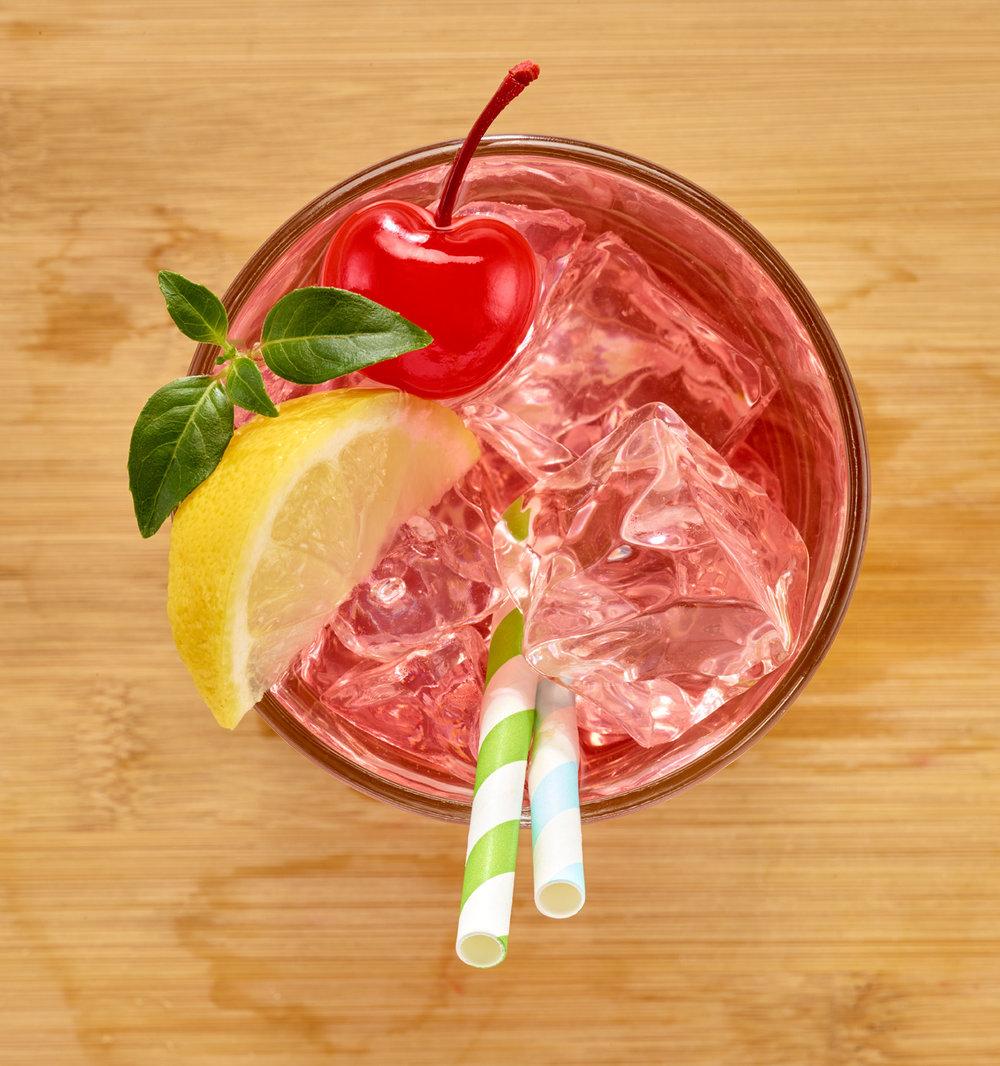 Pink Tea 3.jpg