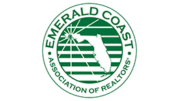 emerald coast realtors association.png