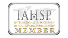 IAHSP-LOGO2.png