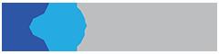LenexaMedical_Logo_small.png