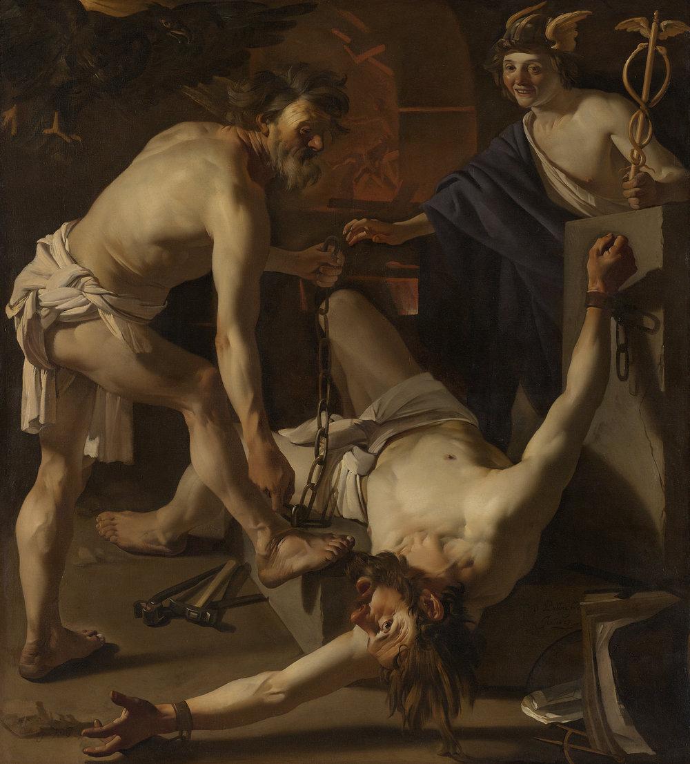 Dirck_van_Baburen_-_Prometheus_Being_Chained_by_Vulcan_Rijksmuseum_SK-A-1606.jpg