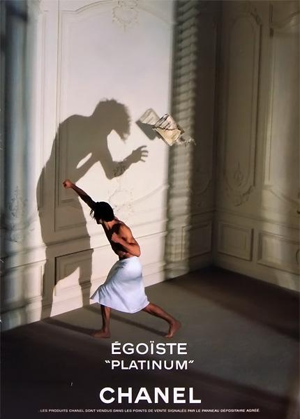 egoiste-chanel-0870.jpg
