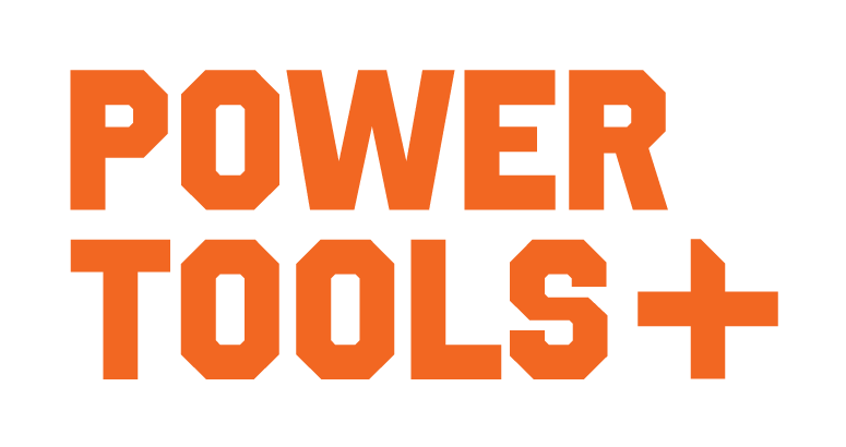 Power Tools Plus