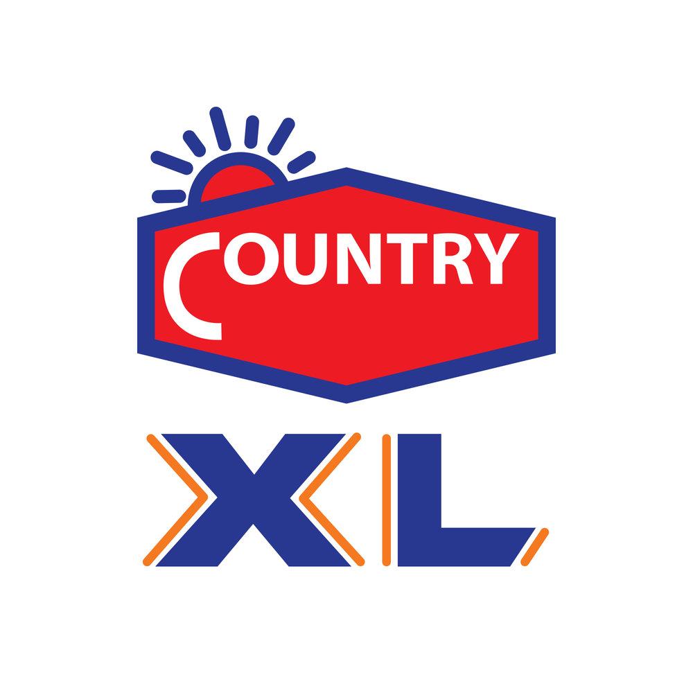 Country_XL_Rice2.jpg