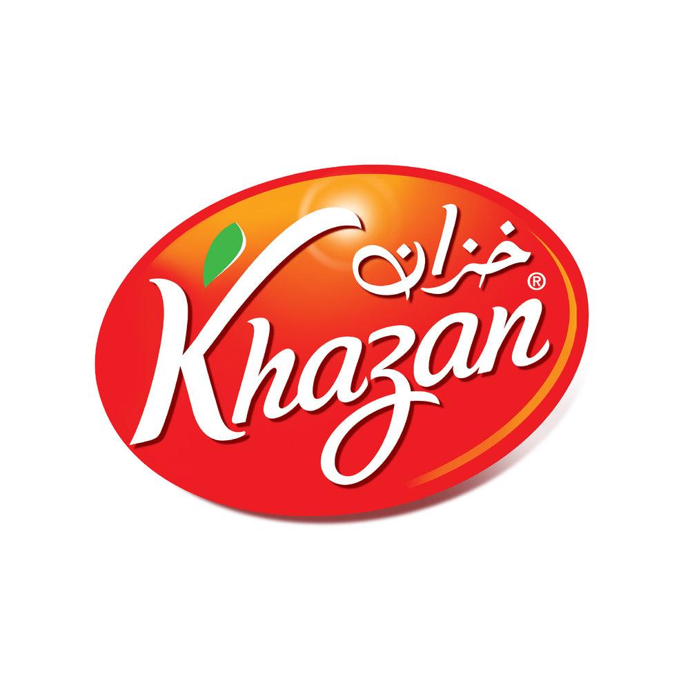 Khazan2.jpg