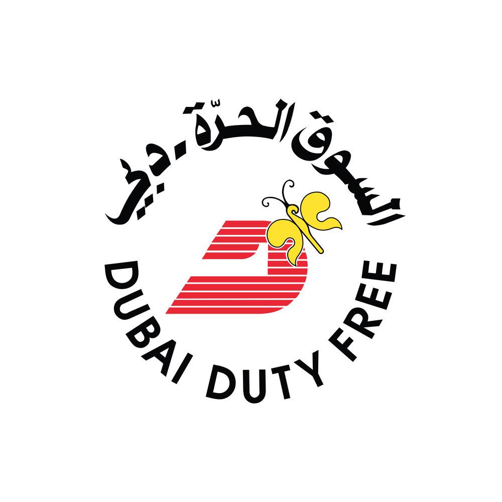 Dubai_Duty_Free.jpg