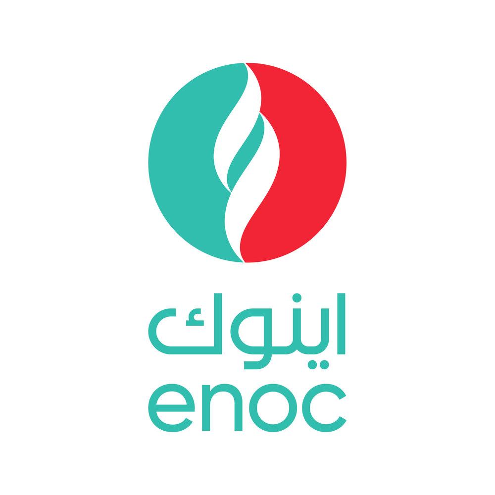 Enoc.jpg