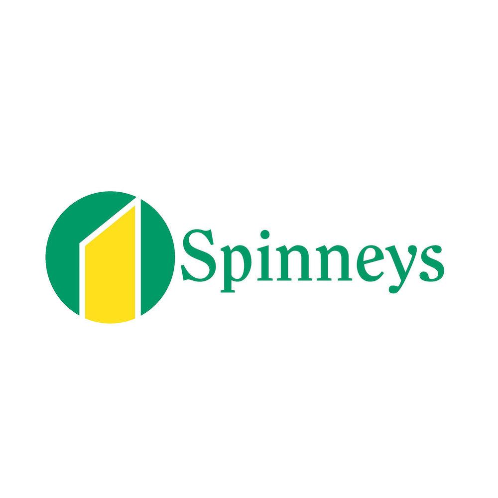 Spinneys.jpg