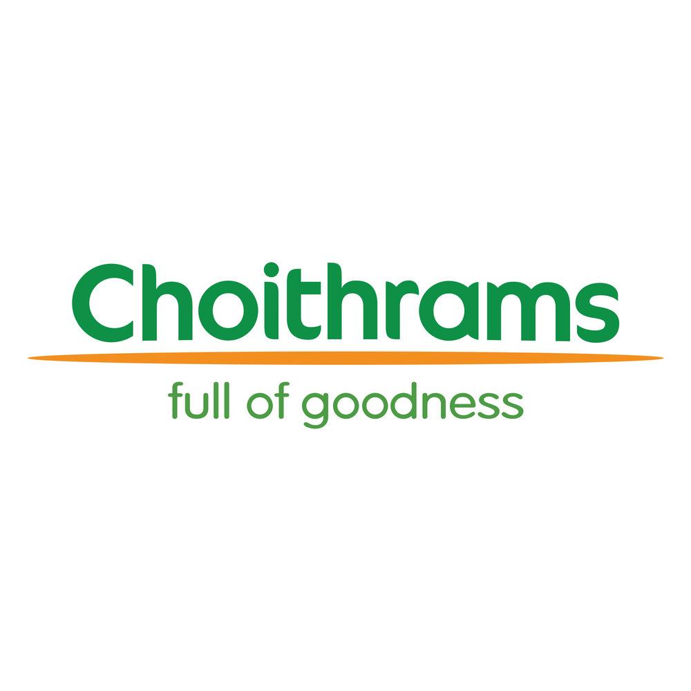 Choitrams.jpg