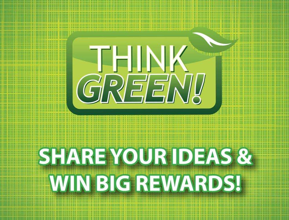 Share_Ideas.jpg
