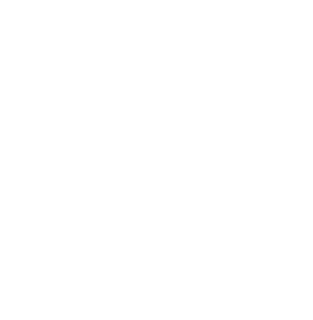 3671_ Moore to Explore_R_logo_01.png