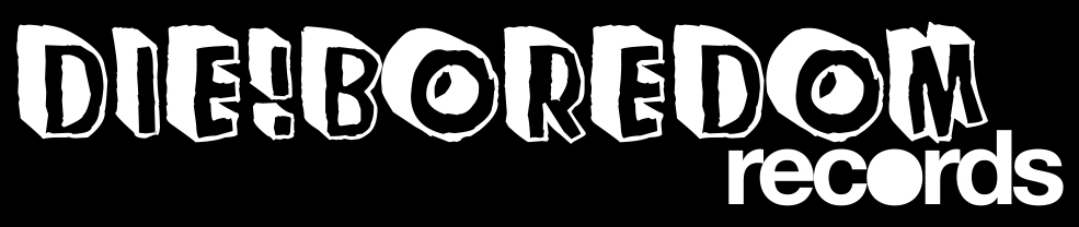 Die!Boredom.Records_Horizontal-Wht.jpg
