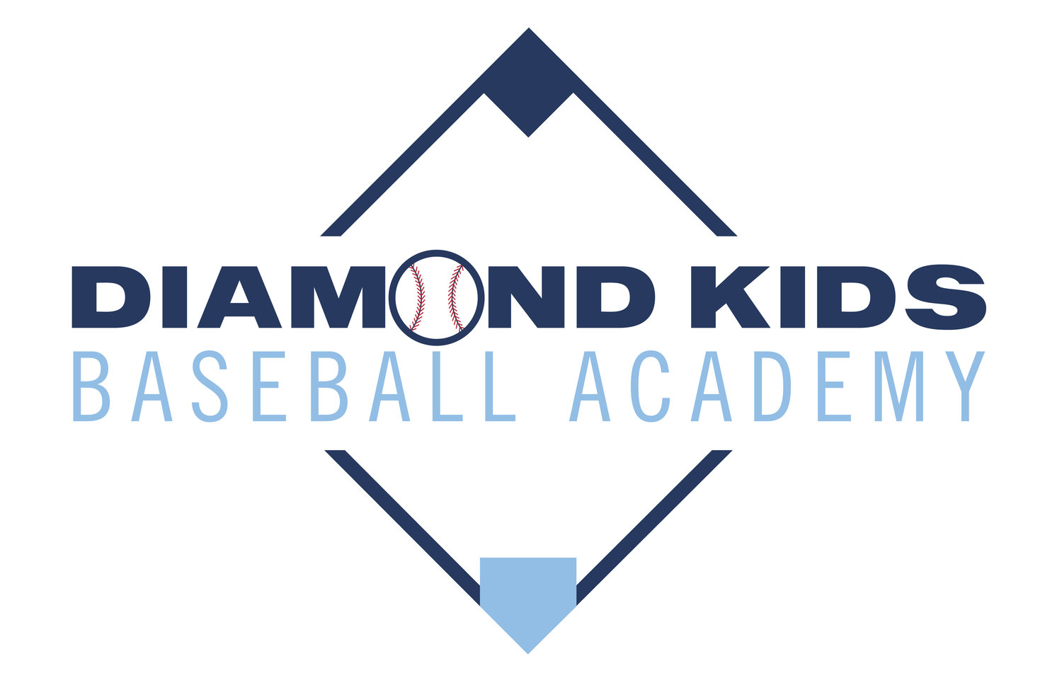 Diamond Kids Baseball Academy