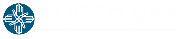 North Bay Organizing Project