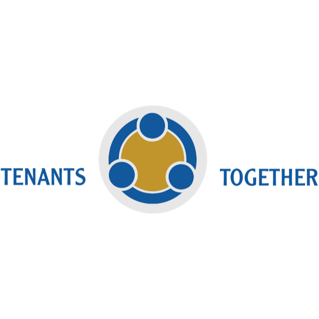 Tenants Together