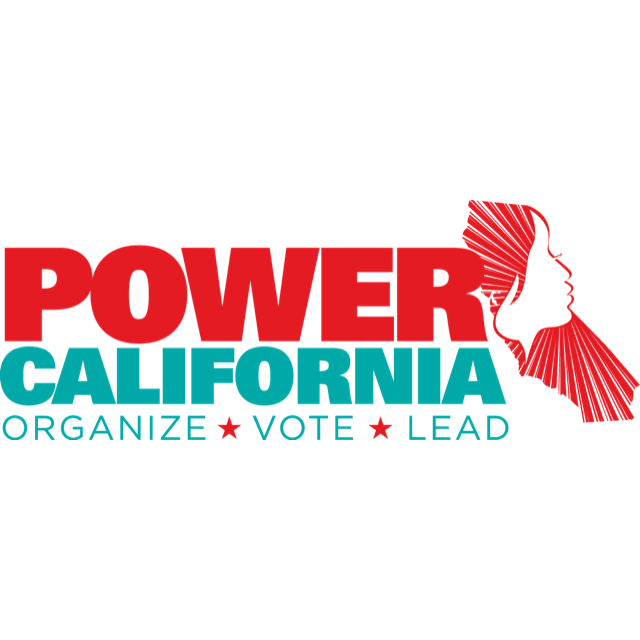 POWER California - Formerly Mobilize the Immigrant Vote