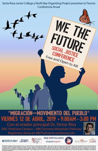 We the Future Poster 2019_Spanish.jpeg