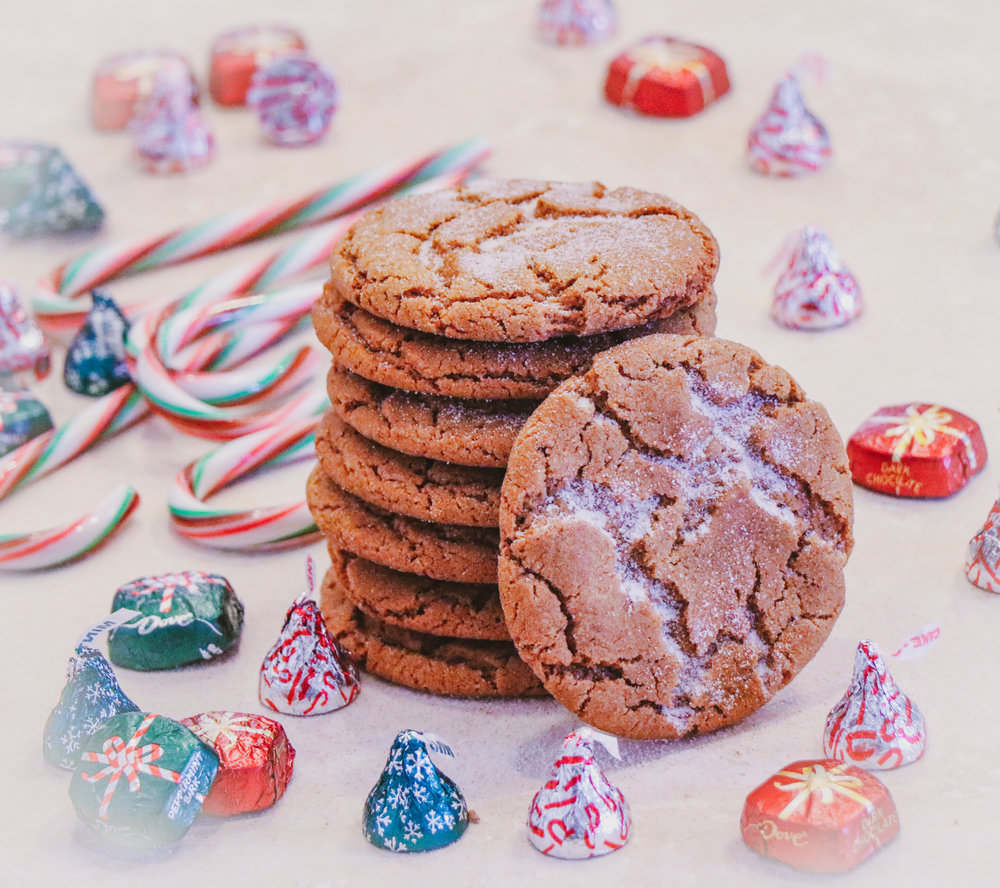 christmas-ginger-cookies-holiday.jpg
