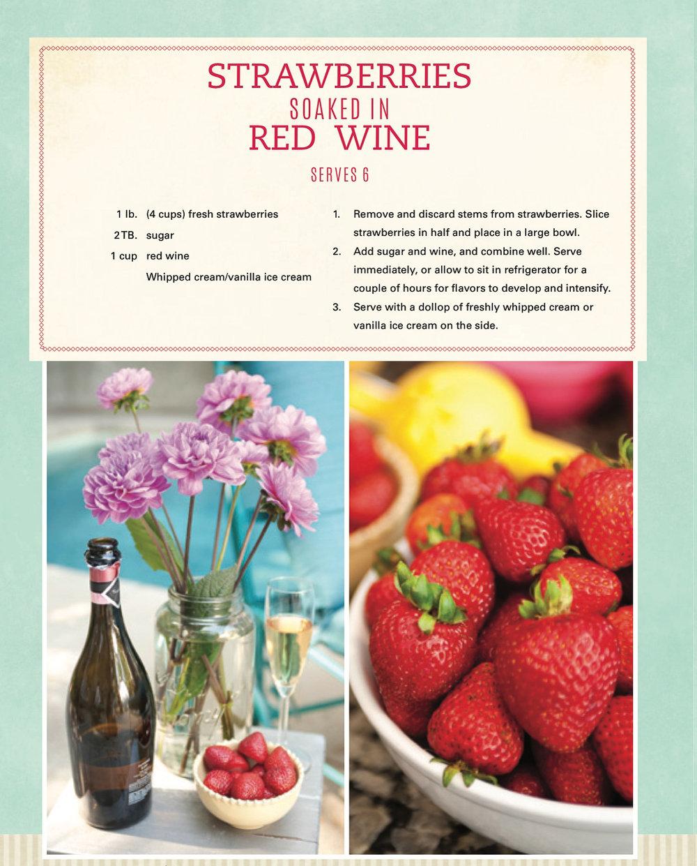 strawberries-soaked-red-wine.jpg