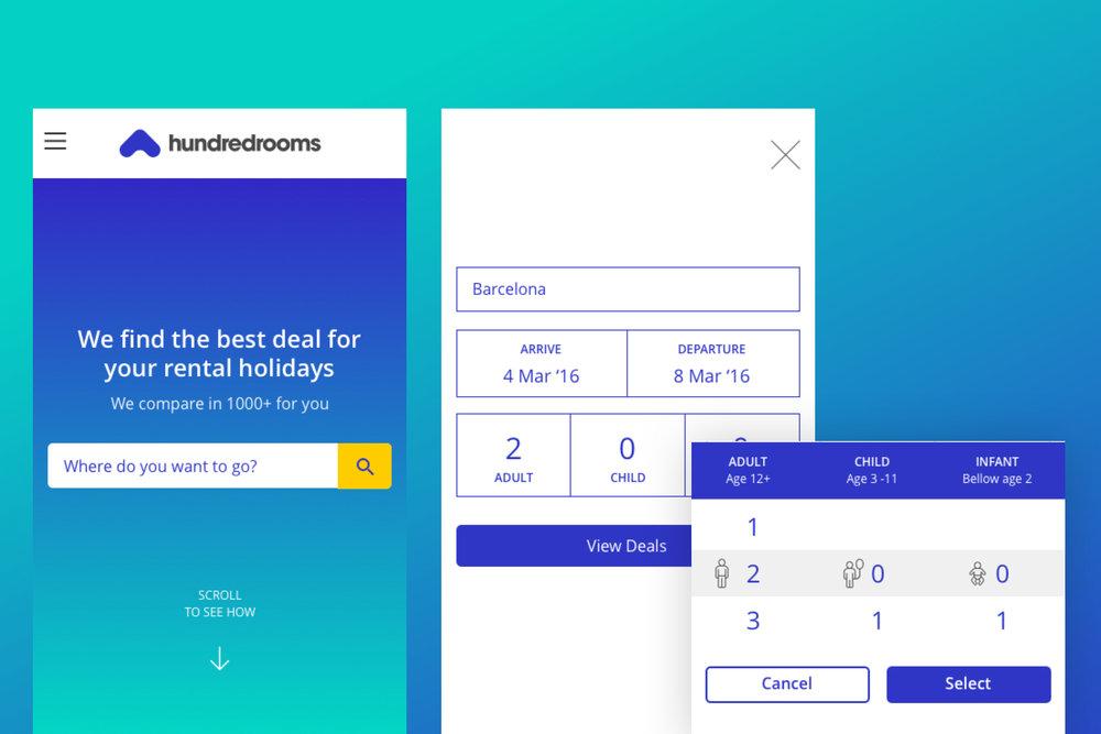 hundredrooms-design.jpg