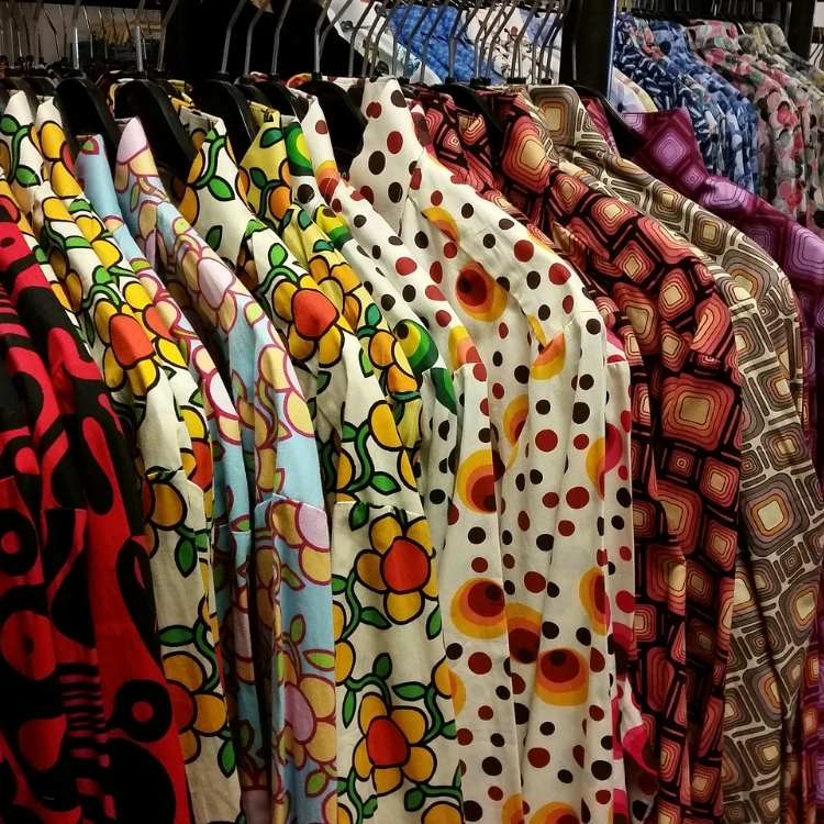 shopping-2181584_1280.jpg